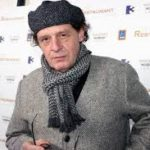 Marco-Pierre-White-Slated.ie