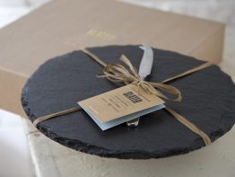 cheese, cheese board, cheese lovers, personalised gift, wedding gift, wedding, Slated, Slated Ireland, slate cheeseboard