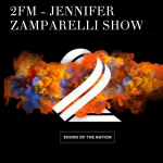 2fm, Jennifer Zamparelli, slated.ie, slated, personalised gifts,