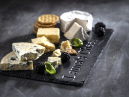 personalised cheese board, SLATED, Slate Cheese Board, Irish Gifts, Made in Ireland, personalised gifts,